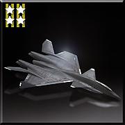 XFA-33-Alect-_a2h0PEcU