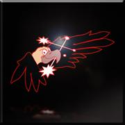 store_emblem_222_a2h0PEcU