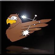 store_emblem_458_a2h0PEcU