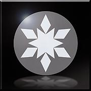 store_emblem_599_a2h0PEcU