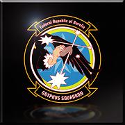 acecombat_infinity_emblem_427