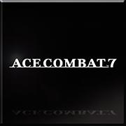 acecombat_infinity_emblem_559