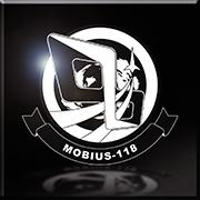 acecombat_infinity_emblem_570_RB9Sk0uf
