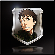 acecombat_infinity_emblem_576