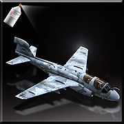 acecombat_infinity_skin_e06b_3A