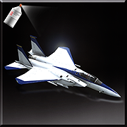 acecombat_infinity_skin_f15e_3A_0fpRK6Ig