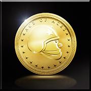 nuggets_medal_A_gansd9lG