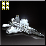 store_aircraftSP_01r7