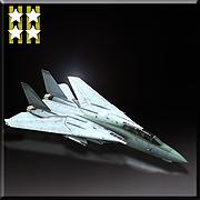store_aircraftSP_03r3