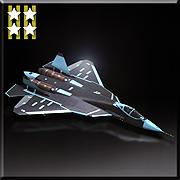 store_aircraftSP_07r2