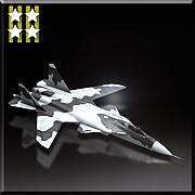 store_aircraftSP_08r3