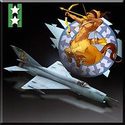 store_aircraftSP_12r1