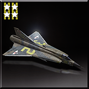 store_aircraftSP_139r1