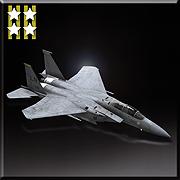 store_aircraftSP_15r5
