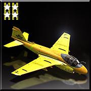 store_aircraftSP_192r1