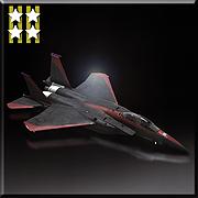 store_aircraftSP_193r1
