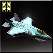 store_aircraftSP_194r1