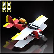 store_aircraftSP_209r1