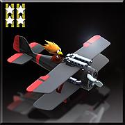 store_aircraftSP_209r2