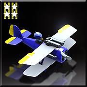 store_aircraftSP_209r3