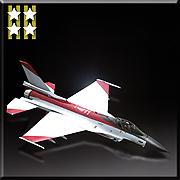 store_aircraftSP_24r4