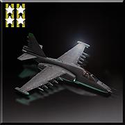 store_aircraftSP_26r1