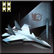 store_aircraftSP_31r2