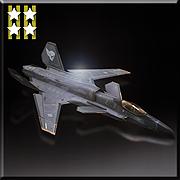 store_aircraftSP_32r3