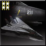 store_aircraftSP_35r7