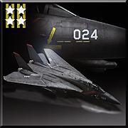 store_aircraftSP_35r8