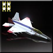 store_aircraftSP_97r1