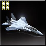 store_aircraftSP_f15c_r1