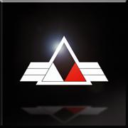 store_emblem_014