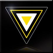 store_emblem_106