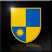 store_emblem_107