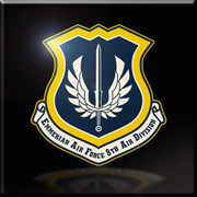 store_emblem_108