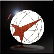 store_emblem_148