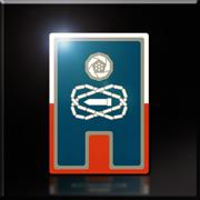 store_emblem_149
