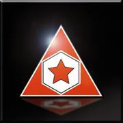 store_emblem_150