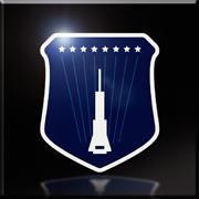store_emblem_151
