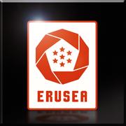 store_emblem_152