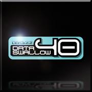 store_emblem_160