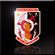 store_emblem_162