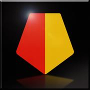 store_emblem_206