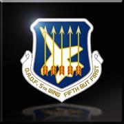 store_emblem_208