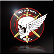 store_emblem_213