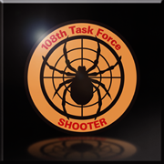 store_emblem_216