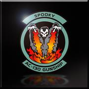 store_emblem_217