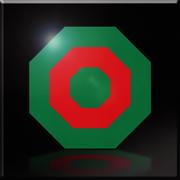 store_emblem_219