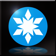 store_emblem_220
